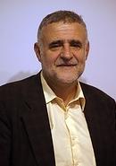 Agustí López